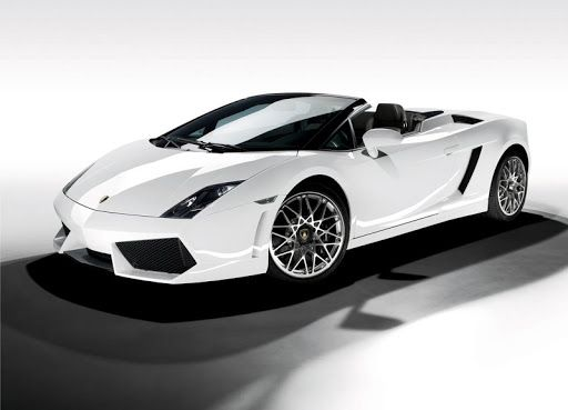 1 day 1 car is made for fans of sports cars, luxury, exotic and rustic. Every day we'll send you the picture of a car, along with its description. IS free, dale a look, sure you will surprise!! The most important thing is that you can schedule what time w