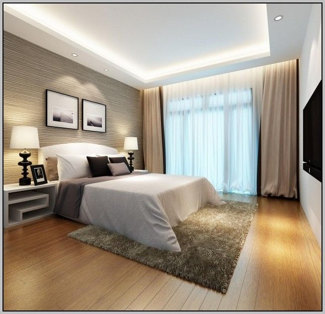 die 25 besten ideen zu indirekte deckenbeleuchtung auf. Black Bedroom Furniture Sets. Home Design Ideas