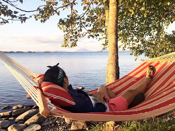 11 Great Places To A Summer Lake House Moosehead Mainestargazing