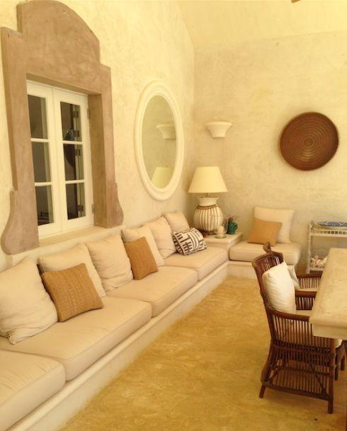 Glamorous Studio Apartment Ideas: 966 Best Garage Into Studio Apartment Remodel Images On