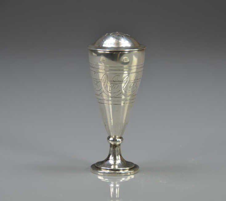 Silver Wien;18ö6. Meister;Franz Ignatz Dermer