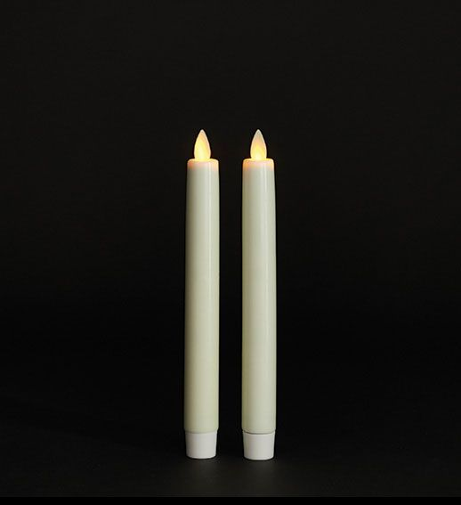 1000 Images About Candles Moving Flame On Pinterest