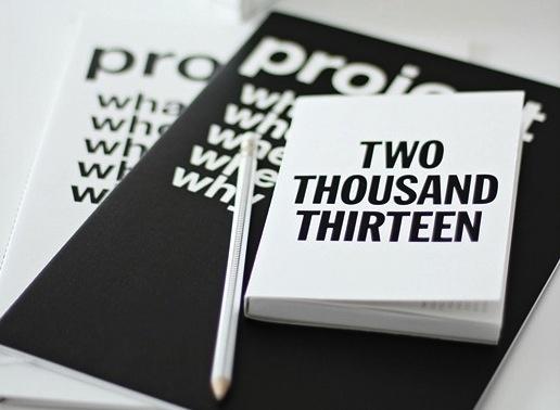#print #black #white #desgn