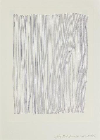 Lines print