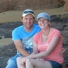 cost milfs dating site Then they move on to another dating site, hoping to find a better selection of men once a woman disappears from a dating site,.