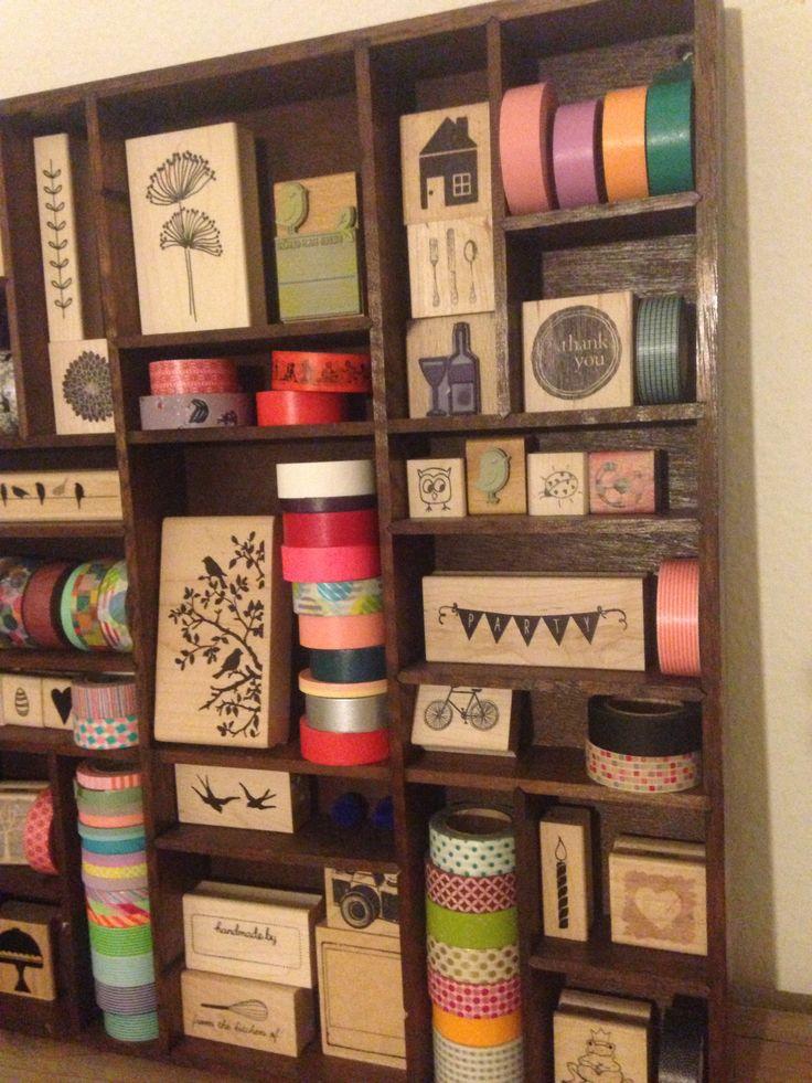 ber ideen zu setzkasten auf pinterest buchstabenerkennung englisch und alphabet. Black Bedroom Furniture Sets. Home Design Ideas