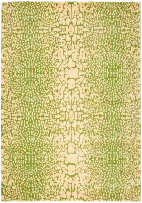 Thom Filicia Seneca Rug In Maize. #safavieh