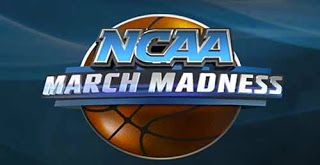 Do you thinking to watch NCAA March Madness 2016 Live online. Don't worry- No need to go out of home to watch March Madness 2016 live online tv streaming. Just follow …