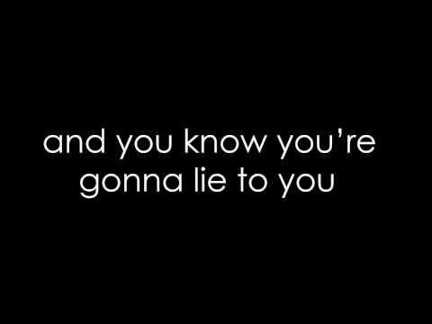 Tori Amos - Siren (lyrics) - YouTube