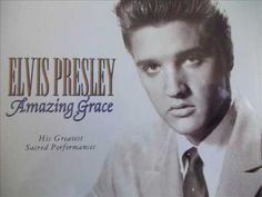 Elvis Presley - Why Me Lord (Live in Memphis 1974) - YouTube