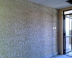 Rivenstone (Wall Cladding) PRODUCT DESCRIPTION: An awesome product! Clean cut minimalistic lines describes this product best. Beautiful as a kitchen splash back or an outside shower wall. Used on fireplaces and feature walls alike, it gives a natural charm to any area.
