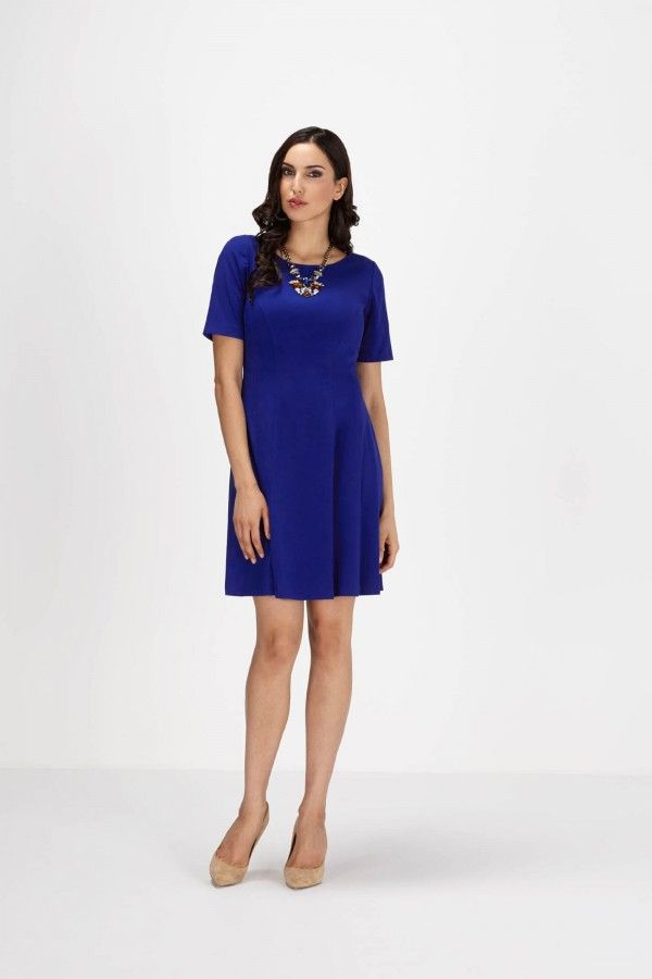 27 Best What To Wear Ladies Luncheon Images On Pinterest