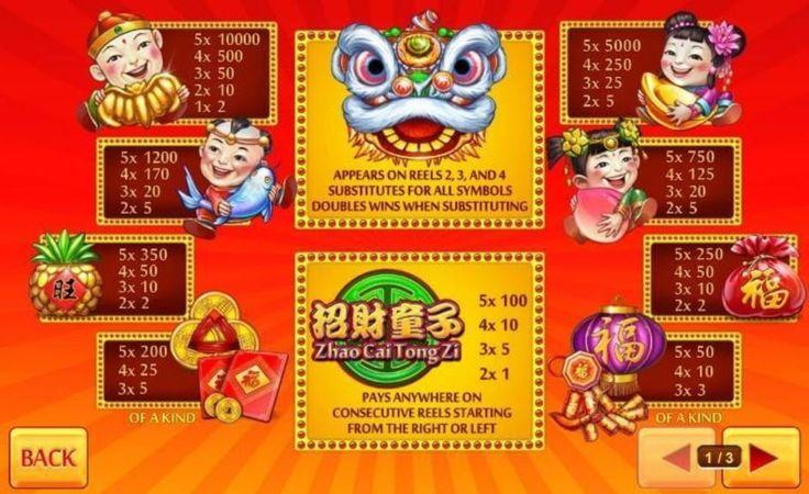 Australian club world casinos groupon promo