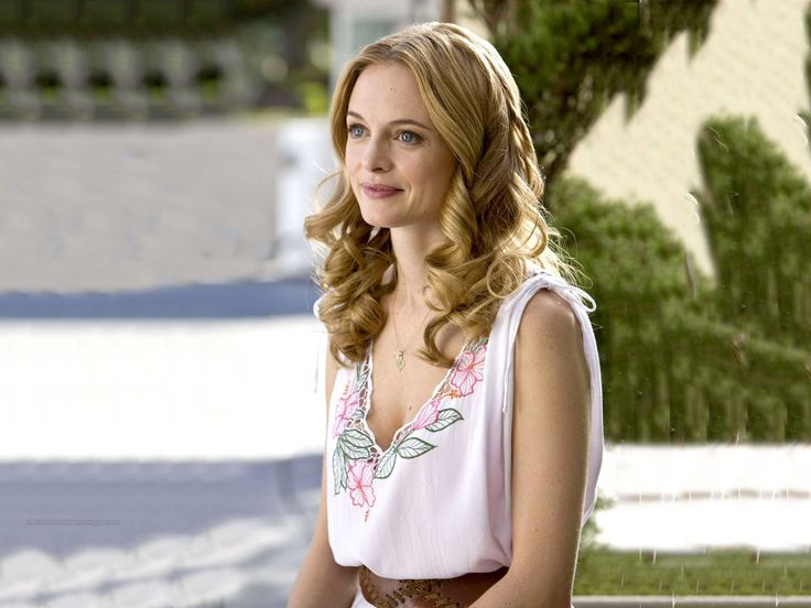 Heather Graham See Through | Viewing Heather Graham Hd Wallpaper Color Palette Tags Heather Graham