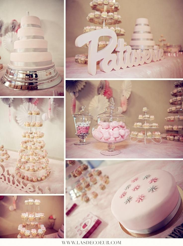 wedding cake - Mariage Neigeux au chateau de Montrouge | Wedding & Portrait Photographer Lyon France | Burgundy, Morocco, Noumea | Tel: +33 (0)9 51 82 92 05