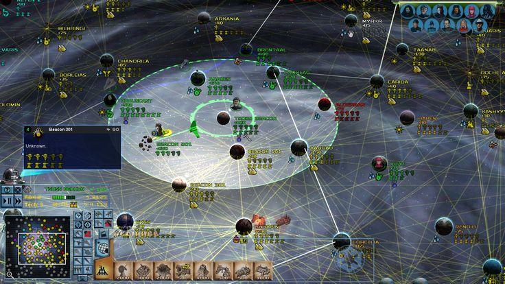 http://static.giantbomb.com/uploads/original/15/155745/2217965-2012_02_27_00057.jpg