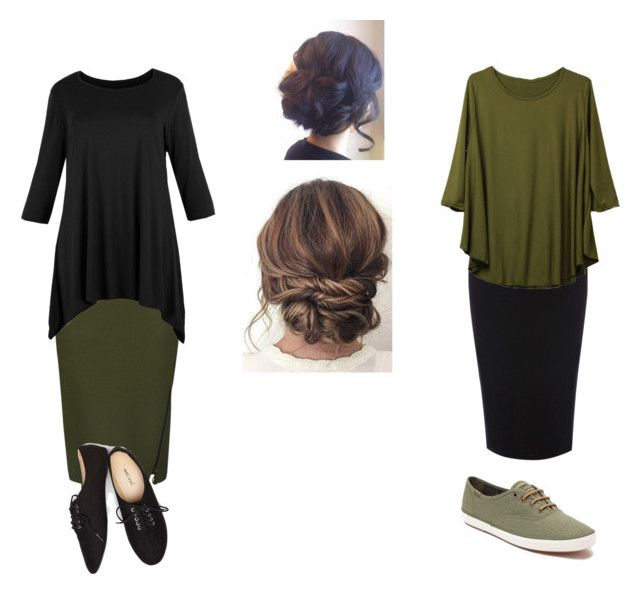 Untitled #870 by bye18 on Polyvore featuring Warehouse, M&S Collection and Wet Seal