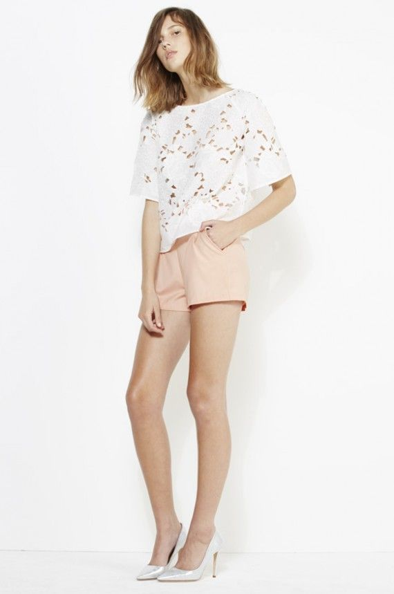 http://frontrow.com.au/product/cut-out-embroidered-top-white/