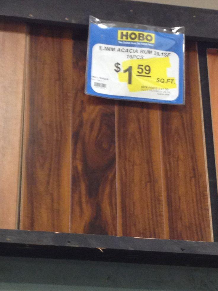 Pin On Laminate Flooring