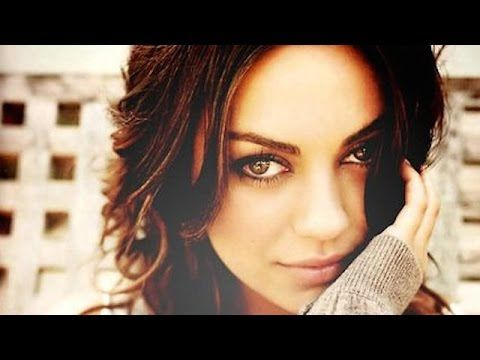 Top 10 Hottest female Celebrities (Rihanna , Beyonce, Jlo) - YouTube