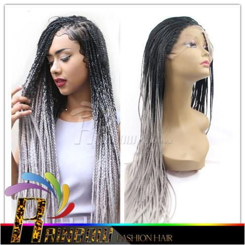 Factory%2520Ombre%2520Grey%2520Synthetic%2520Braided%2520Wig%2520Black%2520Grey%2520Ombre%2520Color%2520Box%2520Micro%2520Braid%2520Synthetic%2520Lace%2520Front%2520Wig%2520Africa%2520American%2520Black%2520Woman%2520Full%2520Lace%2520Wigs%2520For%2520Men%2520Brazilian%2520Hair%2520Lace%2520Wigs%2520From%2520Rainbowlucky%252C%2520%25240.71%257C%2520Dhgate.Com