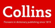 Online English Thesaurus from Collins: More than 500,000 synonyms and antonyms - With definitions, meanings, phrases, and examples.