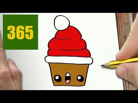365 DESSINS - YouTube