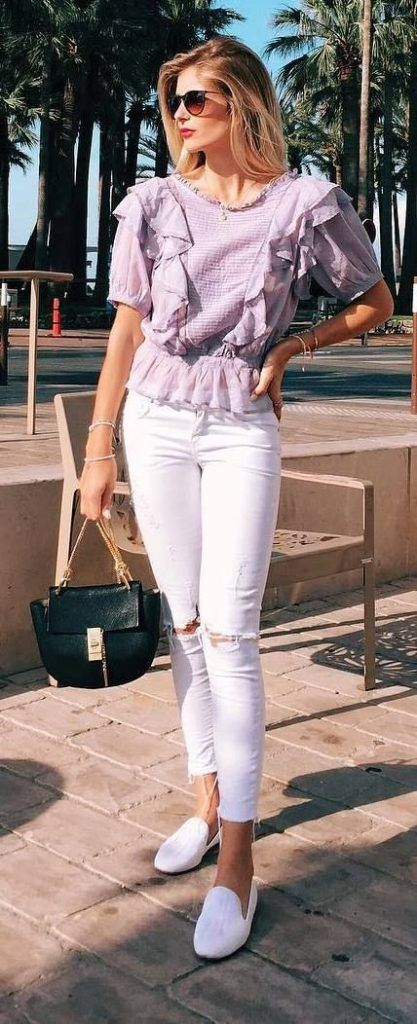 a9aac99ea9 Spring  outfits Spring outfits casual teens schools simple