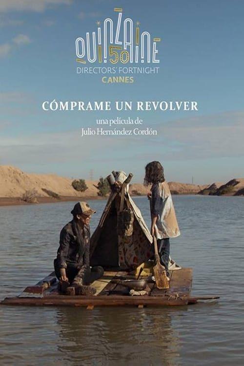 Regarderbuy Me A Gun 2018 Streaming Vf Gratuit Film Complet En Francais