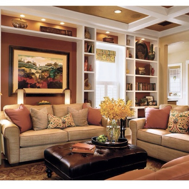 31 Best Living Room Images On Pinterest Color Schemes Color Combinations And Living Room