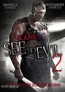 Full lenght See No Evil 2 movie for free download from http://www.gingle.in/movies/download-See-No-Evil-2-free-4774.htm for free! No need of a credit card. Full movies for free download without registration at http://www.gingle.in/movies/download-See-No-Evil-2-free-4774.htm enjoy!