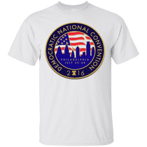 Hi everybody!   2016 Democratic National Convention Philadelphia T-Shirt https://lunartee.com/product/2016-democratic-national-convention-philadelphia-t-shirt/  #2016DemocraticNationalConventionPhiladelphiaTShirt  #2016NationalT #DemocraticT #NationalShirt #ConventionShirt #PhiladelphiaShirt #TShirt #Shirt