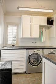 design salle de lavage - Recherche Google