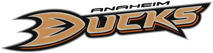 Wallpapers for Anaheim Ducks – Resolution 3280x815px