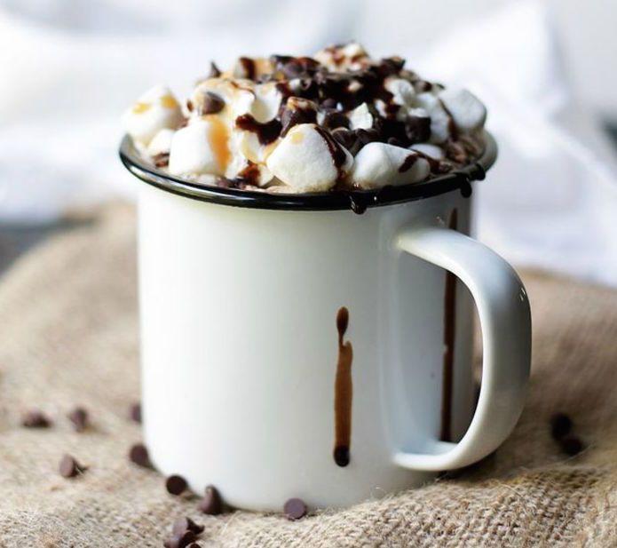 Coffee-Drink-Recipes-Indeed-Decor.jpg (695×617)