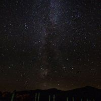 Ashness Gate Milky Way #1