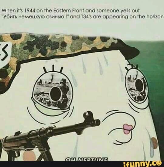 funny, spongebob, rip