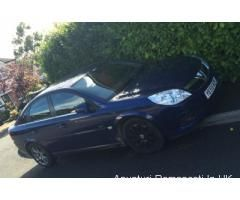 Park Royal | Automobile | Ultimile anunturi: Anunturi Romanesti In UK | Vand mercedes si peugeot