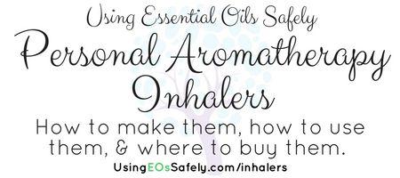 personal-aromatherapy-inhalers