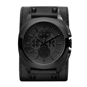 Karl Lagerfeld - KL1606