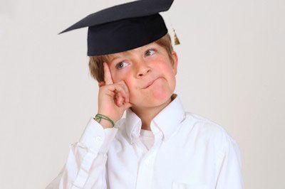 Развитие Детей от 5 лет до 7 лет.Вы находитесь в разделе «Дети от 5 до 7 лет».     В данном разделе мы поможем Вам узнать и определить у...