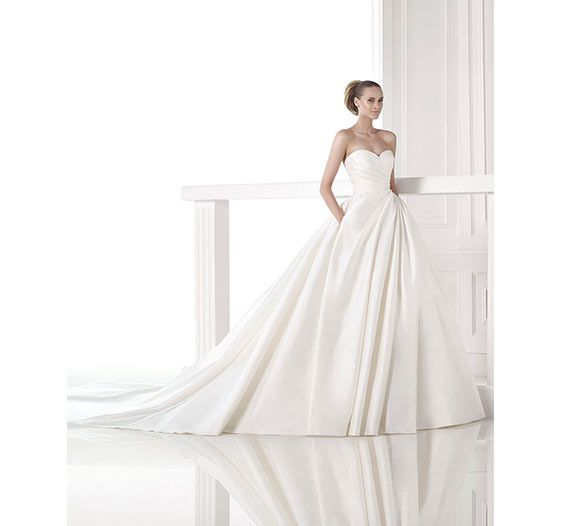 plus size wedding dresses montreal quebec