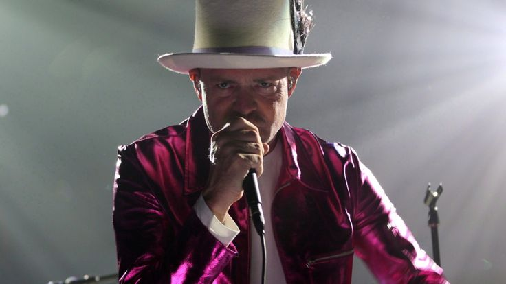 'There's a big problem': Two-thirds of Tragically Hip tickets weren't sold directly to fans