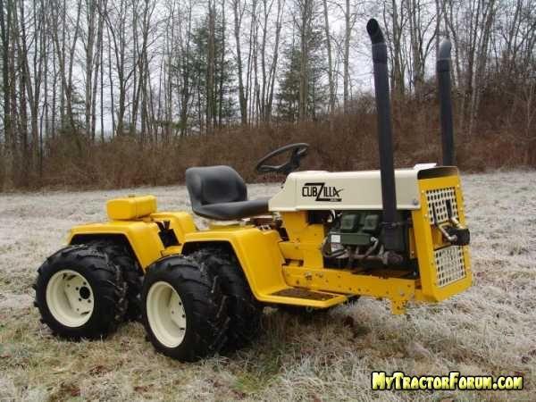 Lawn Tractor Dual Wheels : De bedste idéer inden for john deere på pinterest