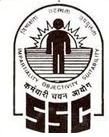 "SSC released a Notification for the recruitment of Various Job Vacancies in ""SSC Notification to Multi Tasking Staff Recruitment Exam 2014″. Please find the details given below…  Important dates      Closing date for online job application Part I Registration: 11.12.2013 up to 5:00 p.M.     Closing date for online job application Part II Registration: 13.12.2013 up to 5:00 p.M.Of to reach  For more ... http://interviewplusjob.com/ssc-notification-to-multi-tasking-staff-recruitment-exam-2014/"
