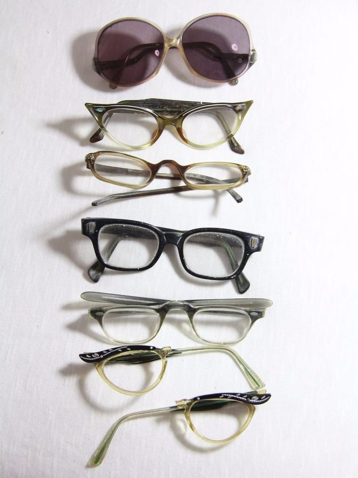 Glasses Frames Hong Kong : 38 best images about Cool Glasses on Pinterest Hong kong ...