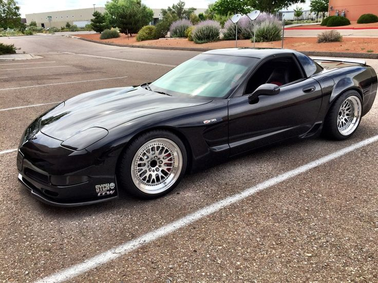 BLOWOUT SALE!! Prices too low to post! - Page 2 - Corvette Forum
