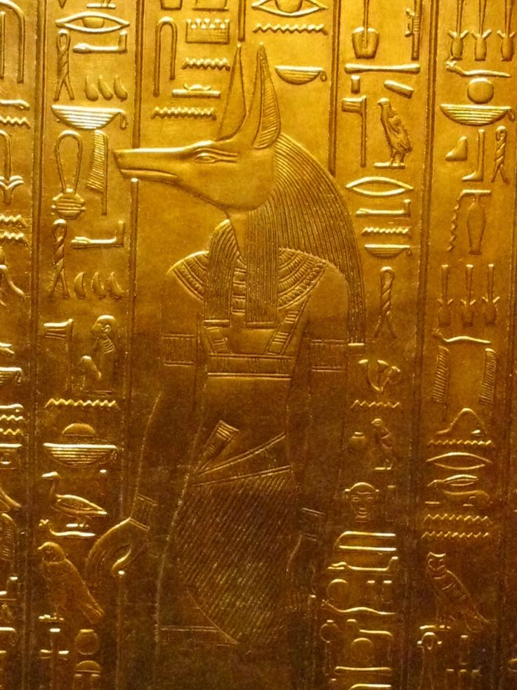 ancient egyptian afterlife discussion Ancient egyptian religion was a complex system of polytheistic beliefs and rituals  which were  yet the debate did not end there jan assmann and james p  allen have  the egyptians had elaborate beliefs about death and the afterlife.