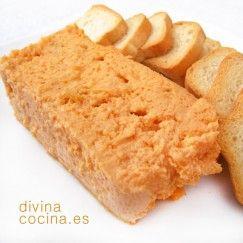 pastel-de-cabracho