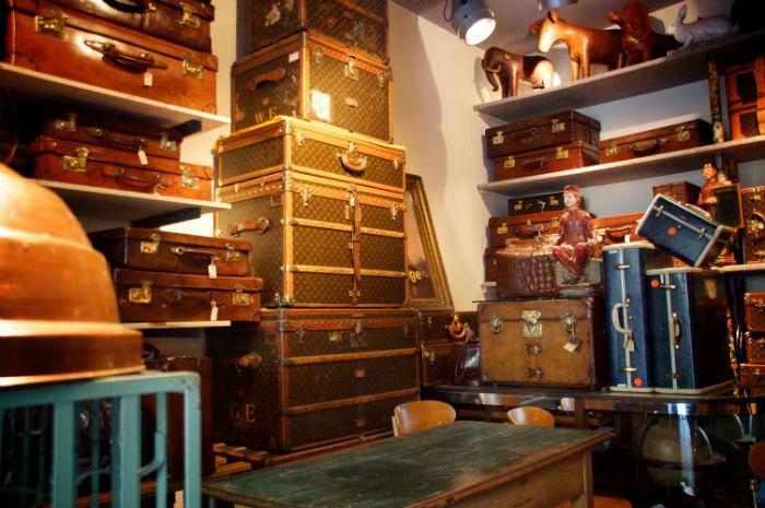 1000 ideen zu flohmarkt tipps auf pinterest flohmarkt organisation und flohmarkt verkaufsschild. Black Bedroom Furniture Sets. Home Design Ideas